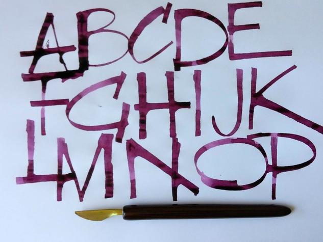 fpn_1532108641__purpleink-1.jpg