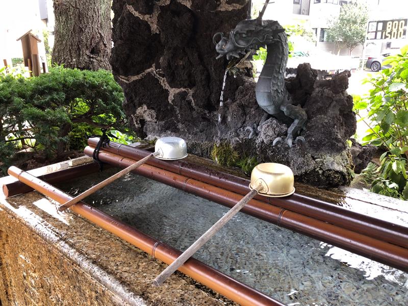 fpn_1532451375__hakusan-shrine-800px.jpg