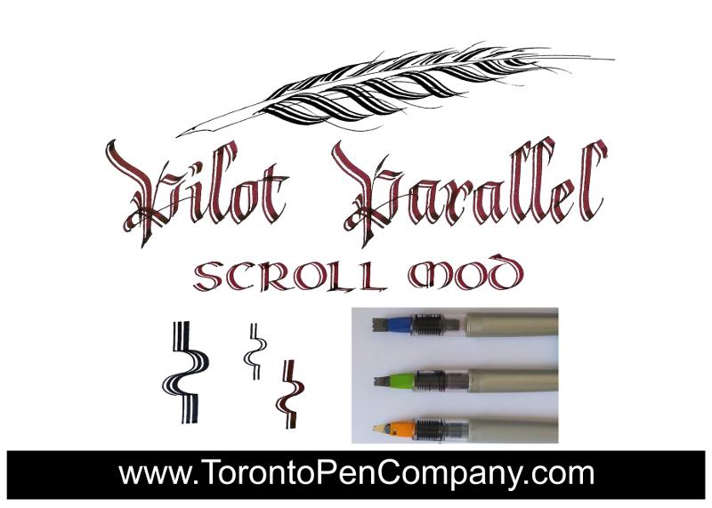 fpn_1533428397__pilot-scroll-mod-title-d