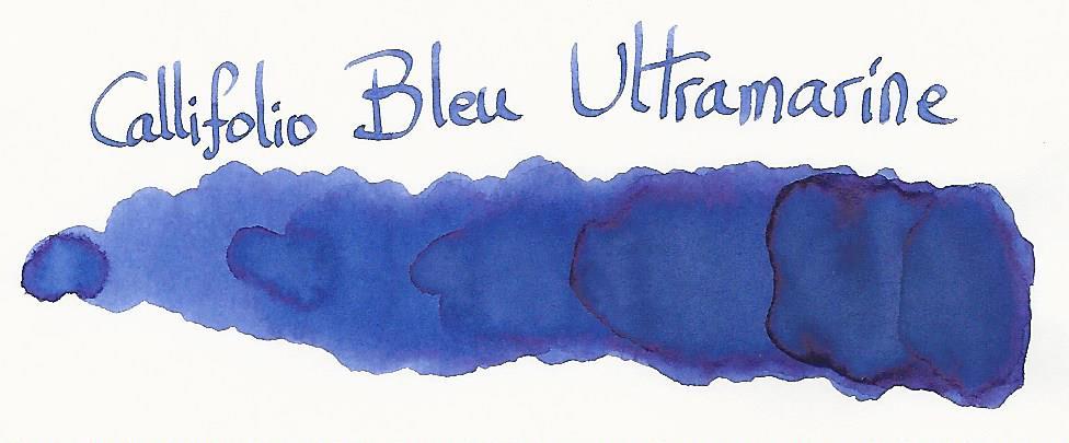 fpn_1534080691__callifolio_-_bleu_ultram