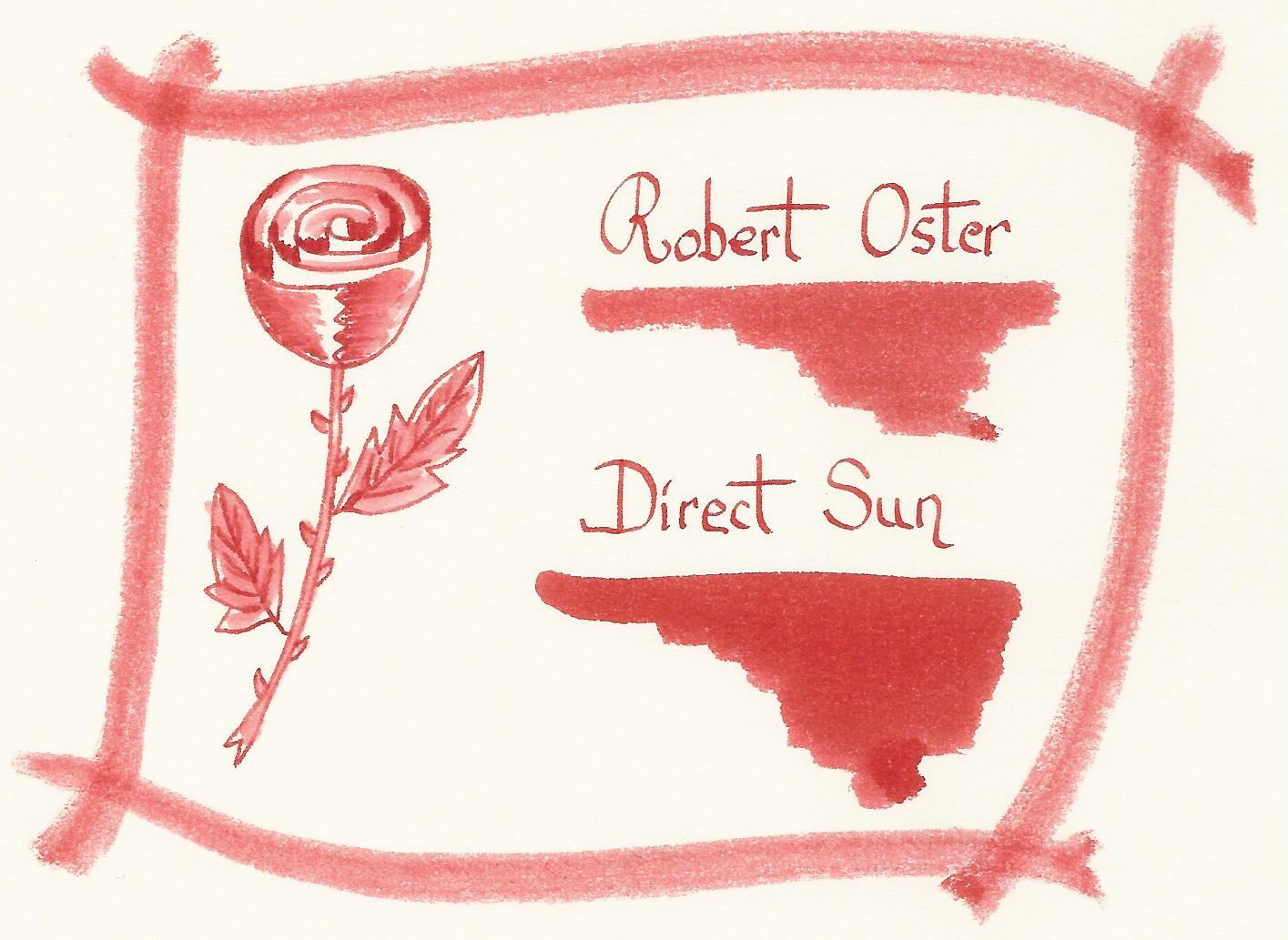 fpn_1535196564__robert_oster_-_direct_su