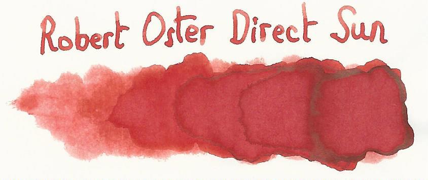 fpn_1535196600__robert_oster_-_direct_su