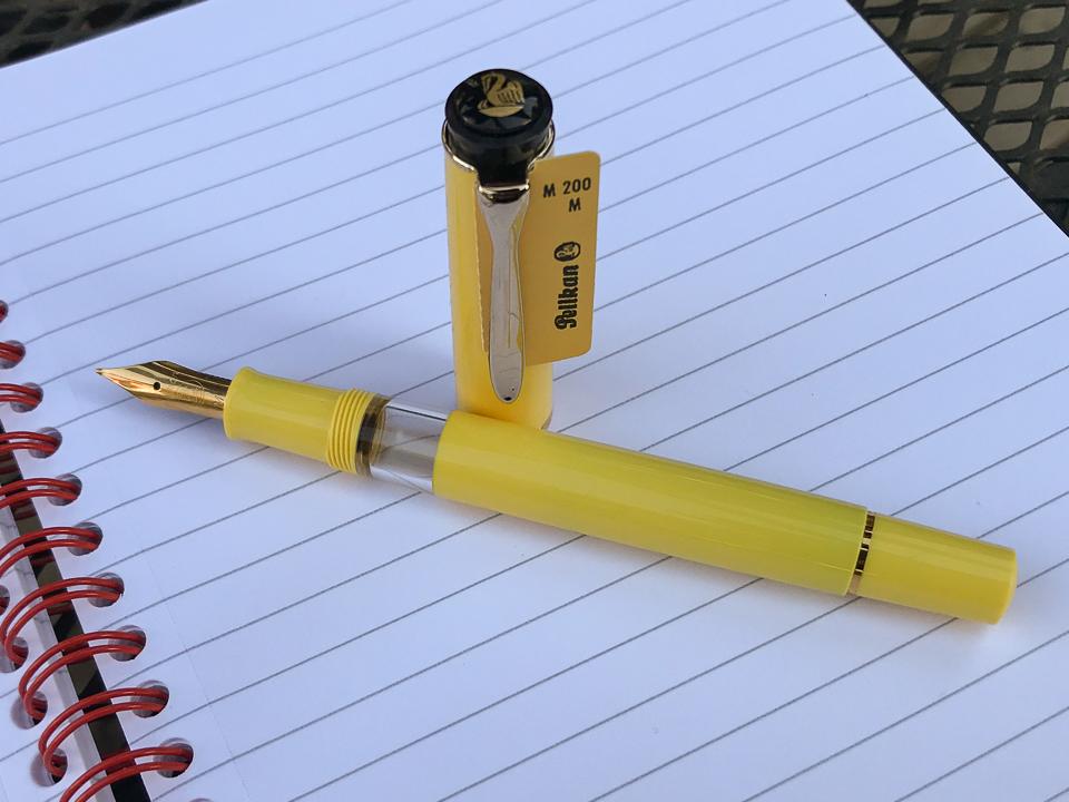 fpn_1535898941__m200_yellow.jpg