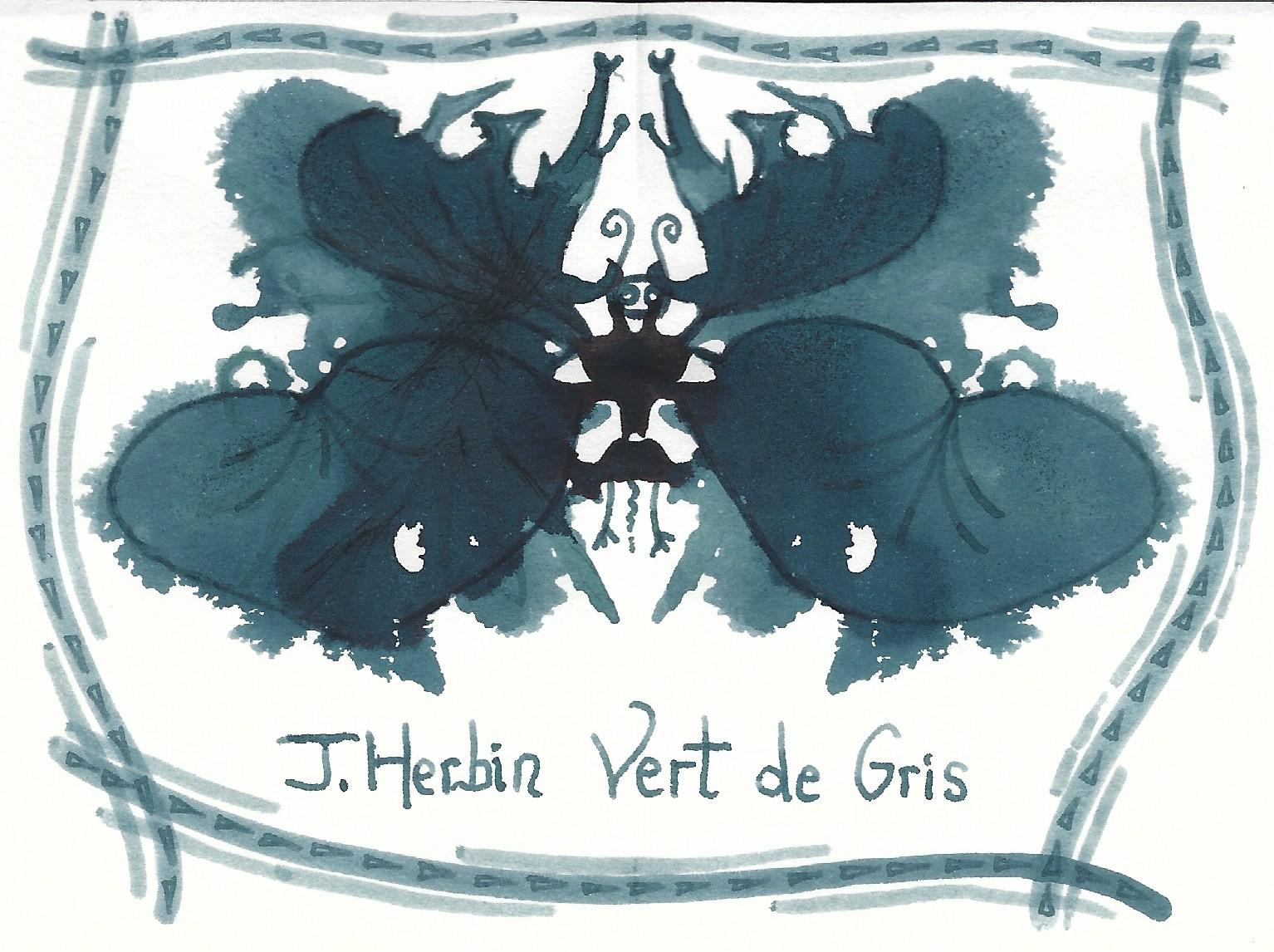 fpn_1536689458__jherbin_-_vert_de_gris_-