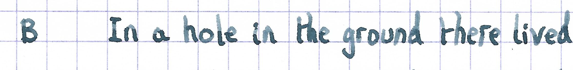 fpn_1536689481__jherbin_-_vert_de_gris_-
