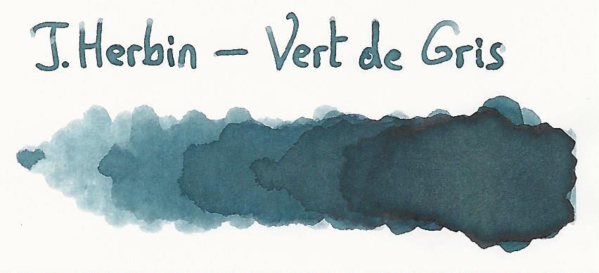 fpn_1536689492__jherbin_-_vert_de_gris_-