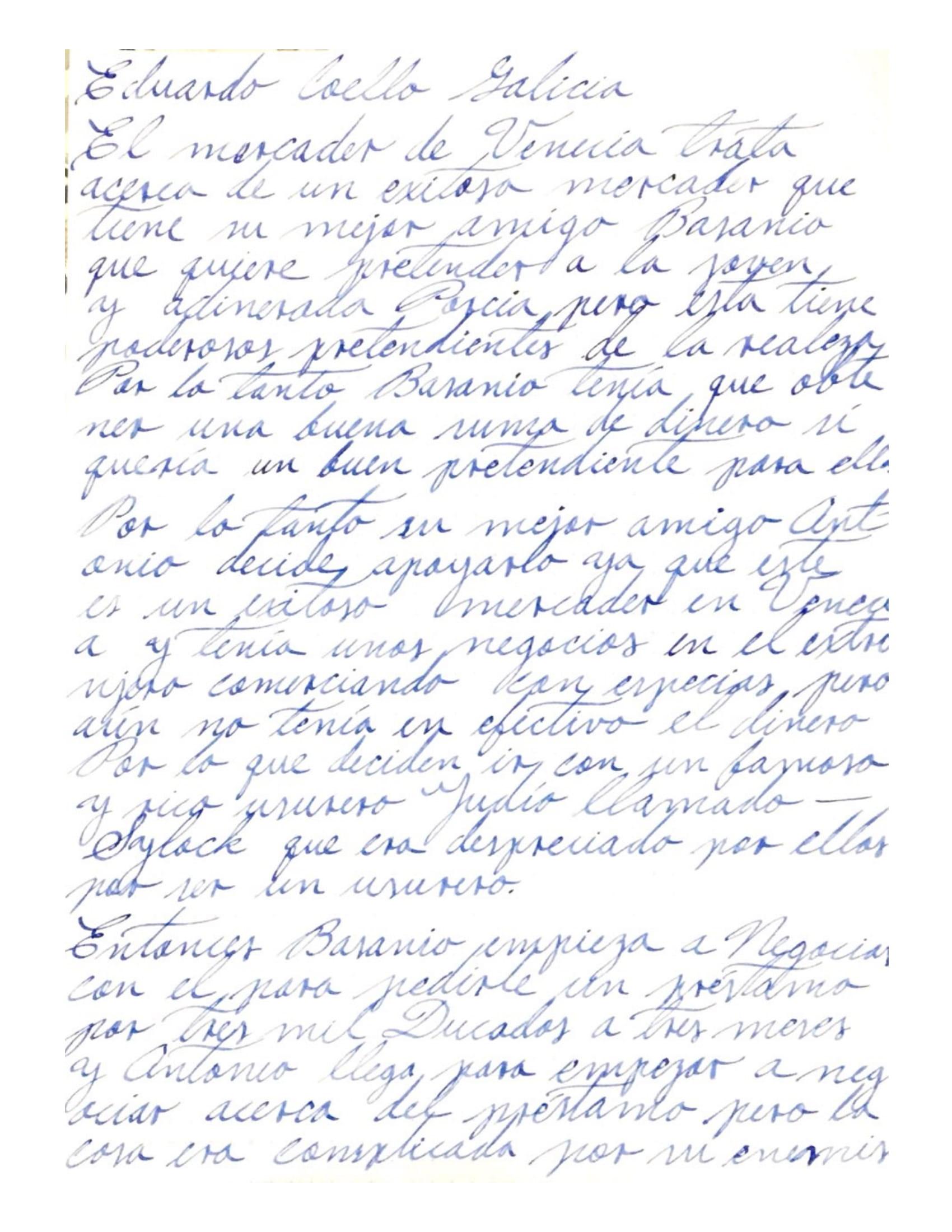 fpn_1537161591__el_mercader_de_venecia_-