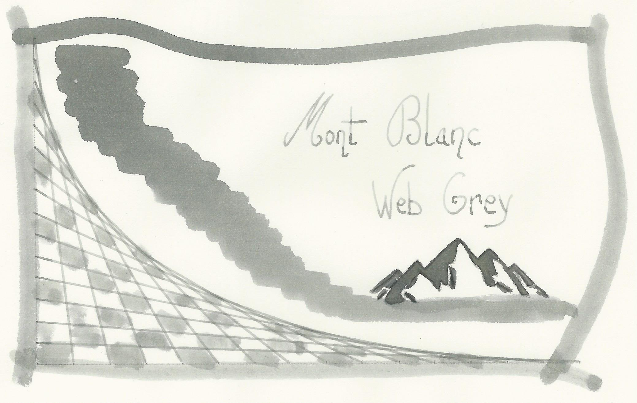 fpn_1537626097__mont_blanc_-_web_grey_-_