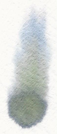 fpn_1537626241__mont_blanc_-_web_grey_-_