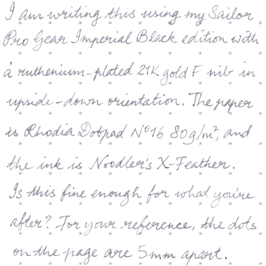 fpn_1538440170__super-fine_writing_with_