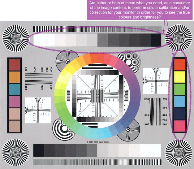fpn_1539131645__dgk_color_tools_a4_colou