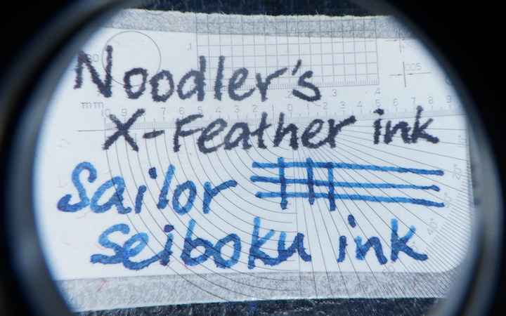 fpn_1540480537__noodlers_x-feather_feath