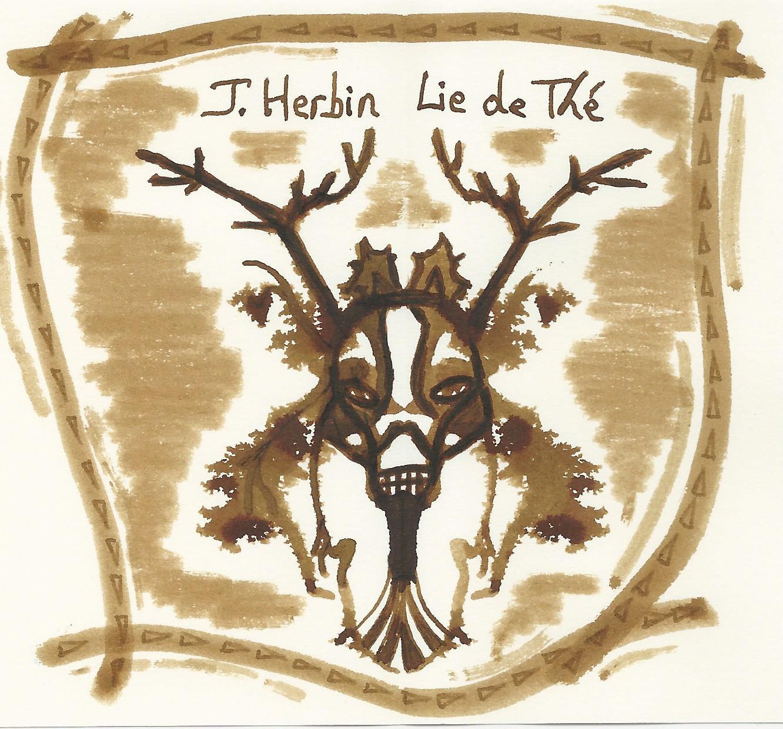 fpn_1540835739__jherbin_-_lie_de_the_-_t