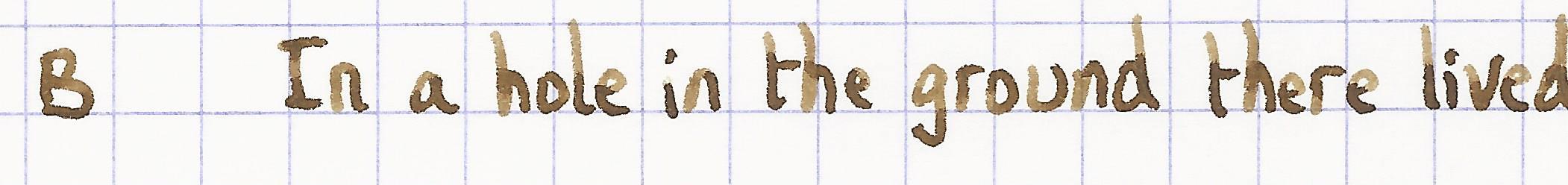 fpn_1540835753__jherbin_-_lie_de_the_-_d