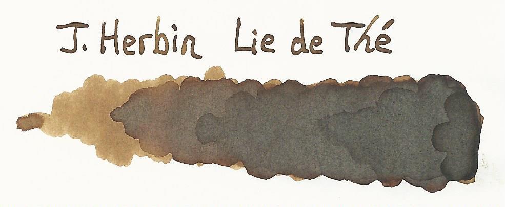 fpn_1540835763__jherbin_-_lie_de_the_-_s