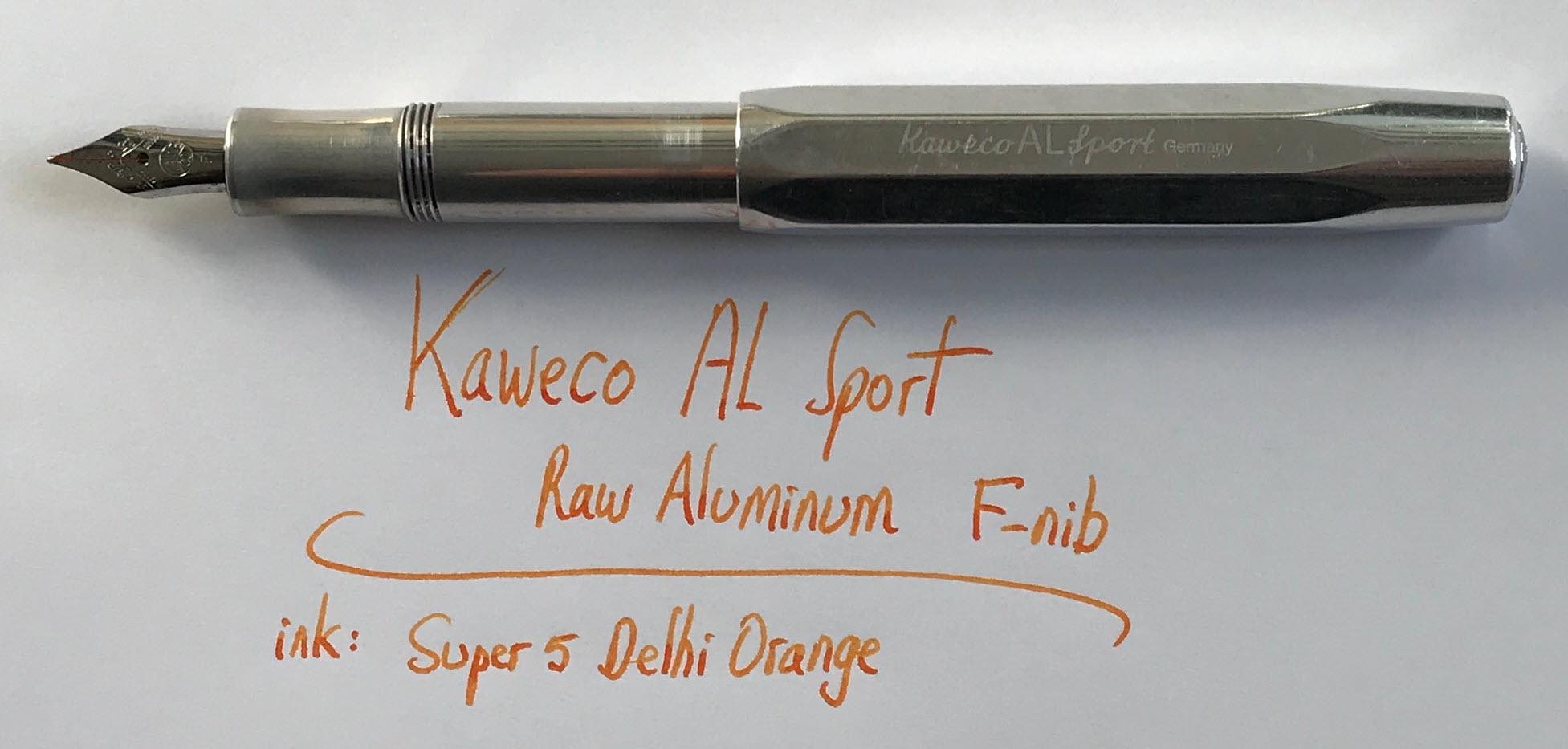 fpn_1541191620__kaweco_al_sport_-_title.