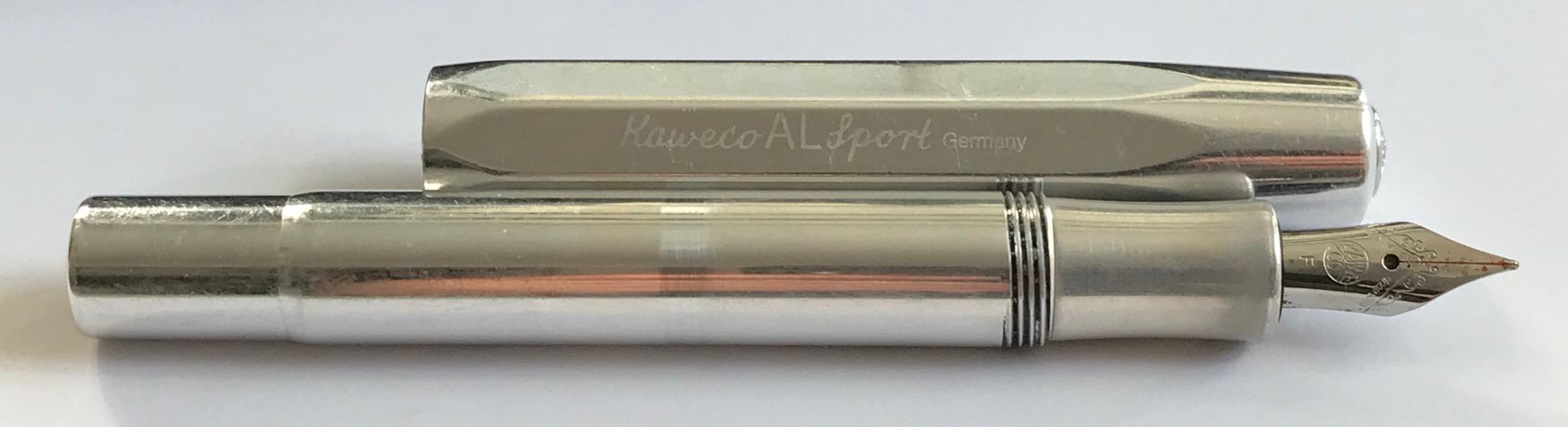 fpn_1541191863__kaweco_al_sport_-_pen_ov