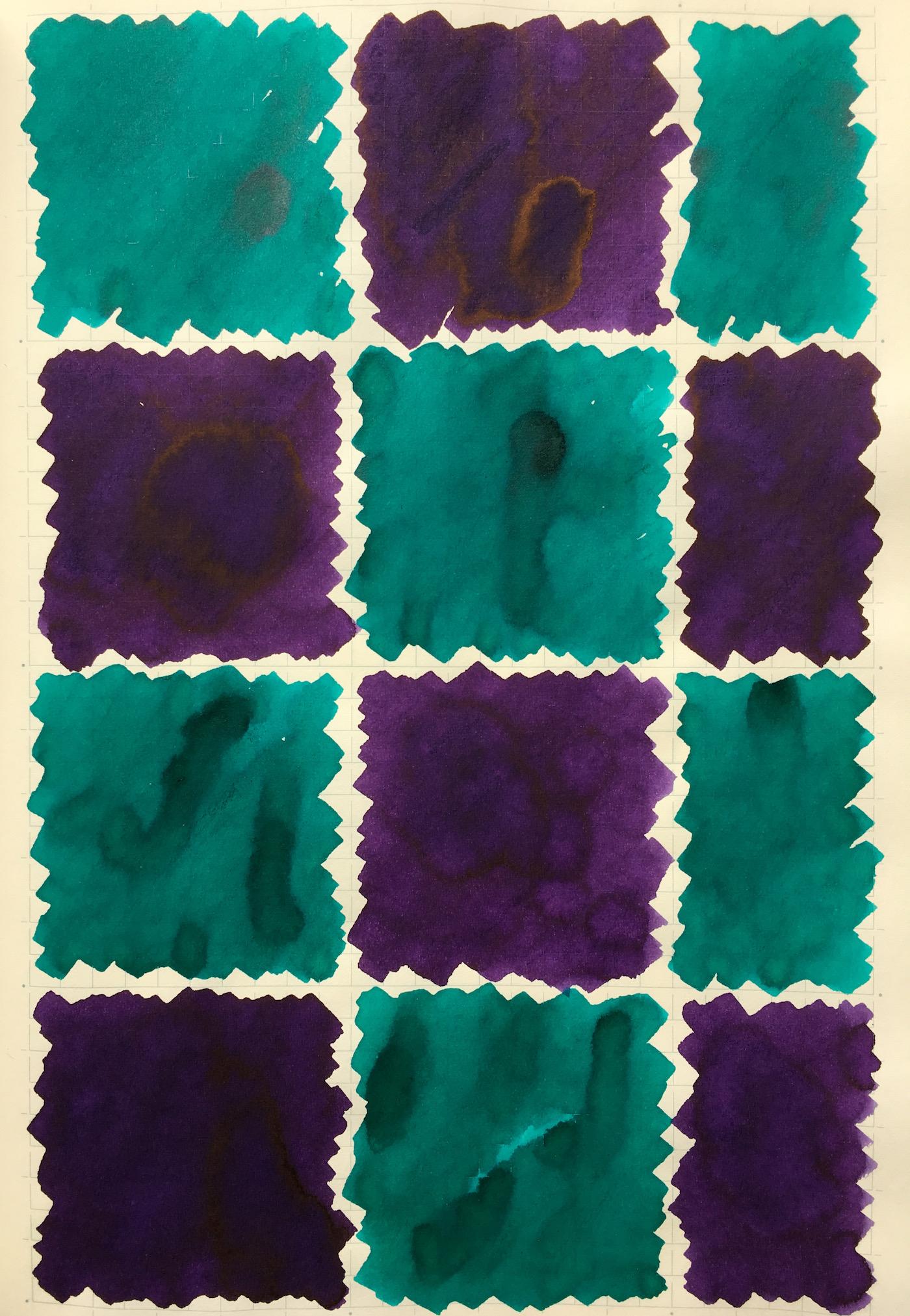 fpn_1541235984__aubergine_menthol_square