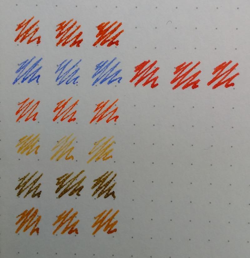 fpn_1541361776__ajisai_oranges.jpg