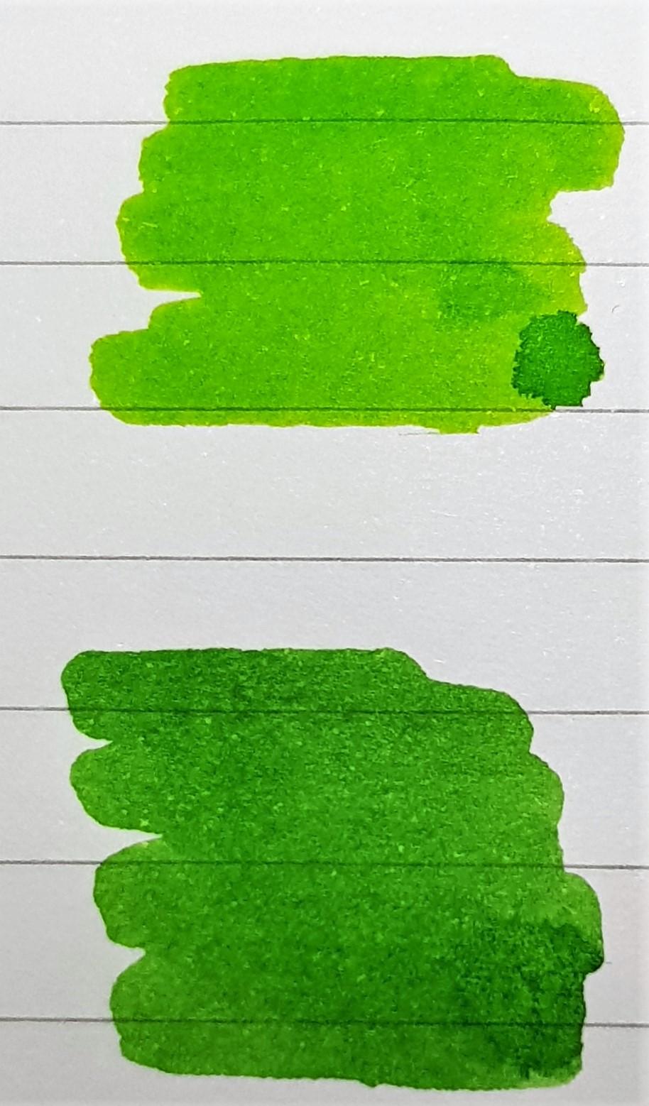 fpn_1542750591__greens.jpg