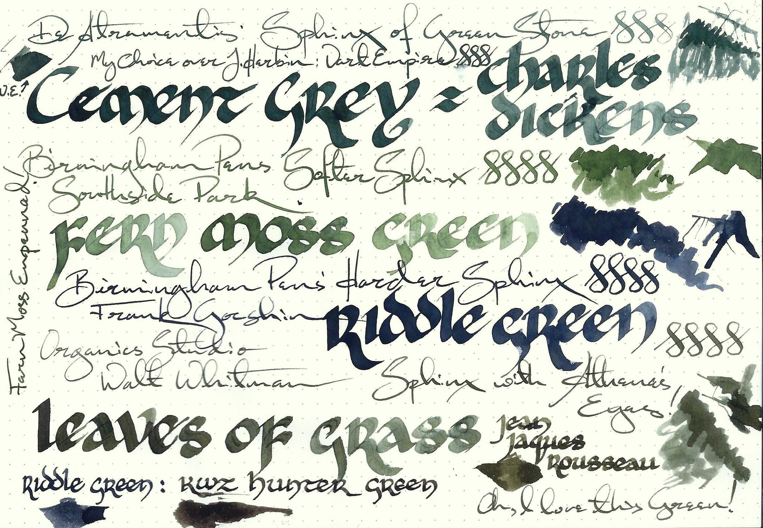 fpn_1544911455__stony_greens.jpg