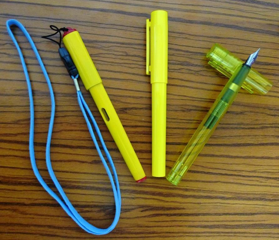 fpn_1546183487__av_yellow_pens.jpg
