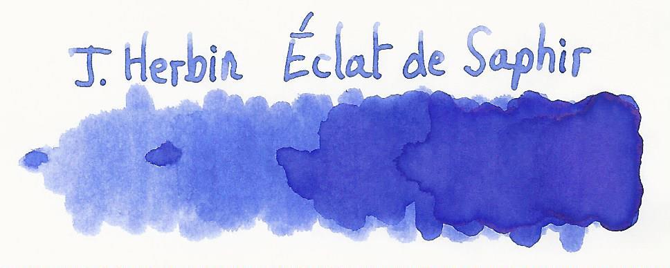 fpn_1546346660__jherbin_-_eclat_de_saphi