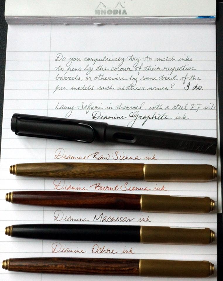 fpn_1546829263__delike_wooden_barrel_pen