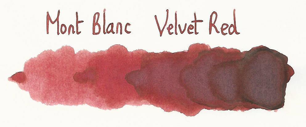 fpn_1547310306__mont_blanc_-_velvet_red_