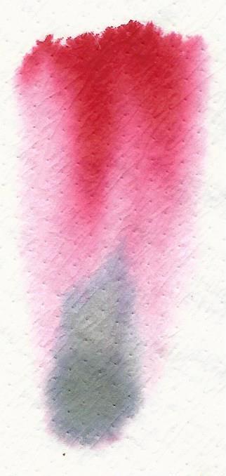 fpn_1547310314__mont_blanc_-_velvet_red_