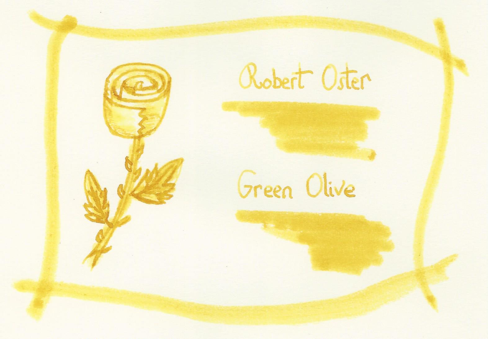 fpn_1547751747__robert_oster_-_green_oli