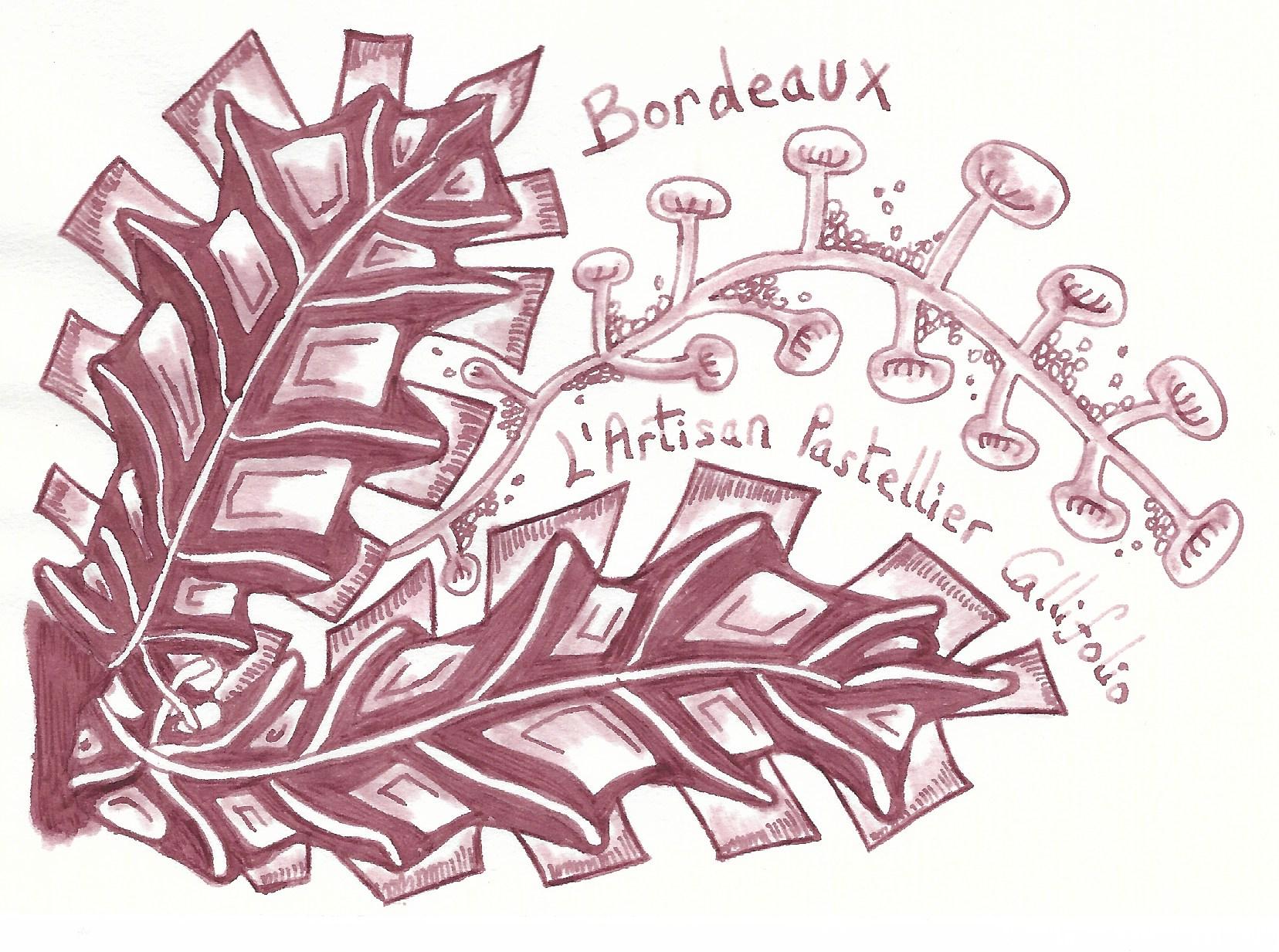 fpn_1549301218__callifolio_-_bordeaux_-_