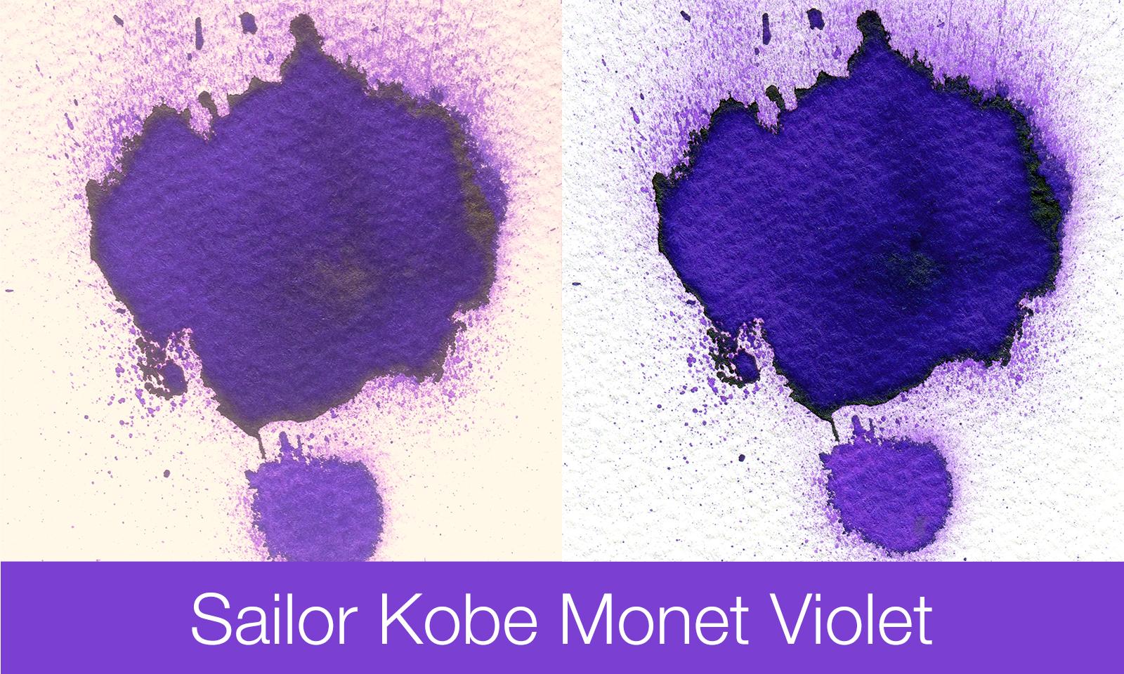 fpn_1551719366__kobe_monet-splash.jpg
