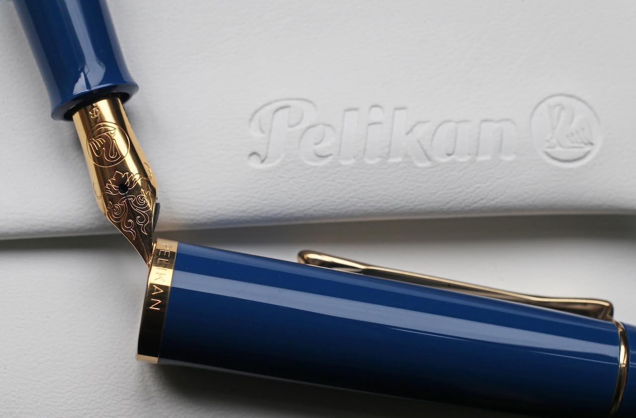 fpn_1552067820__pelikan_m120_iconic_blue