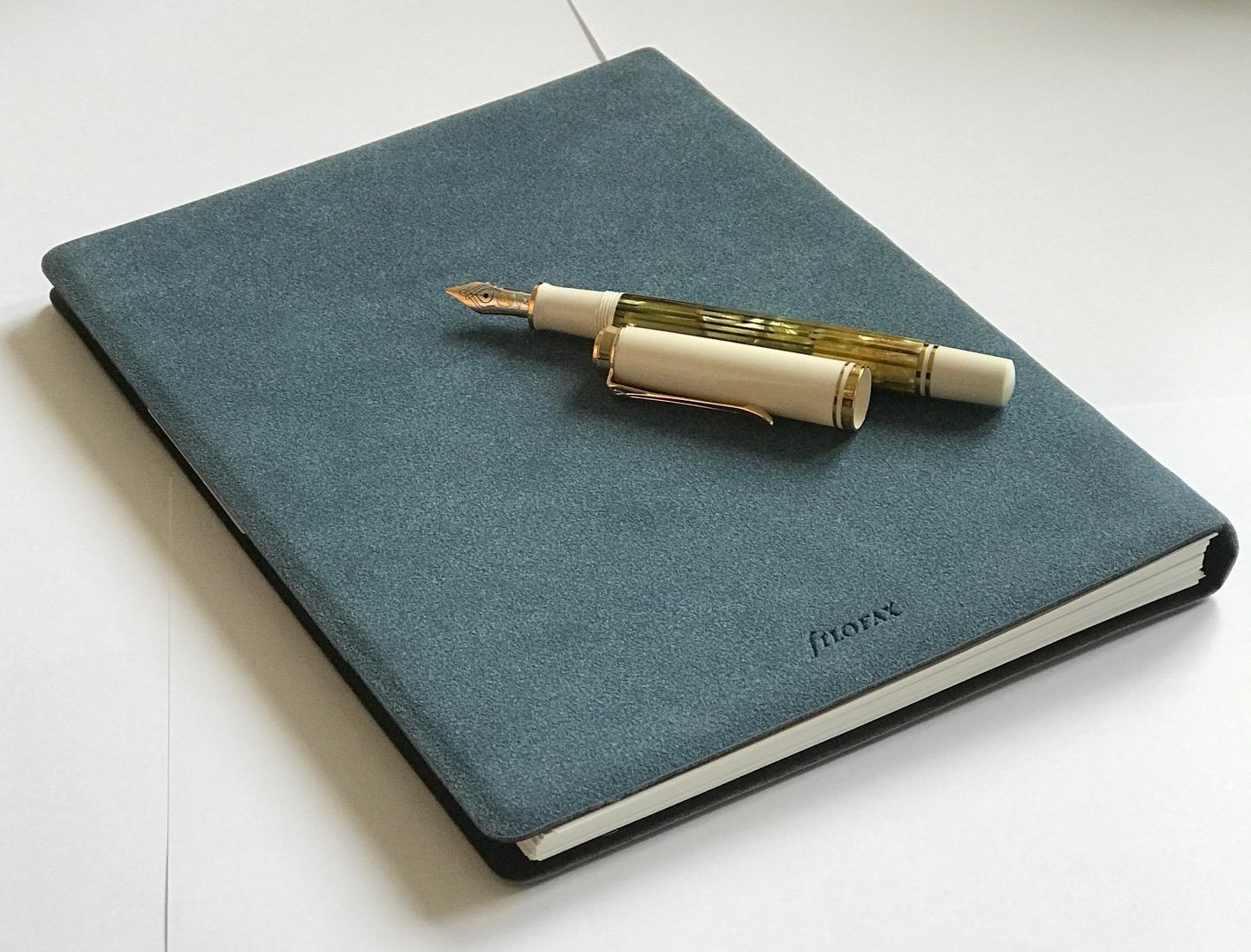 fpn_1552160177__filofax_notebook_-_02_-_