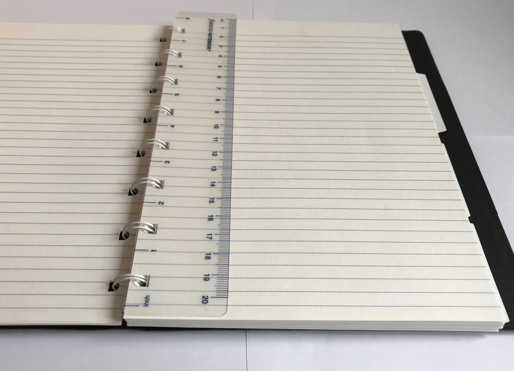 fpn_1552160228__filofax_notebook_-_05_-_
