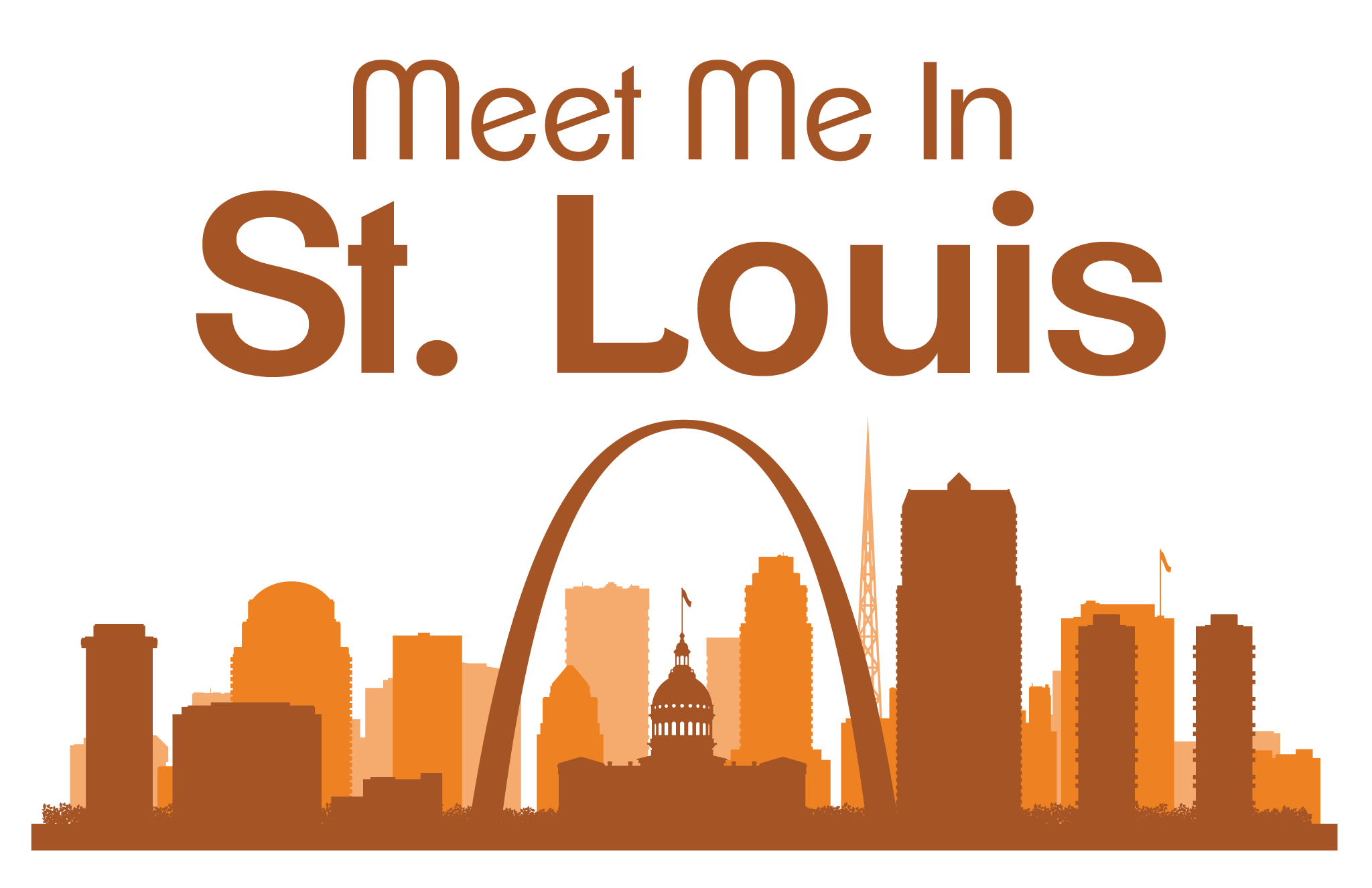 fpn_1552843324__meet-me-in-stl_2019.png