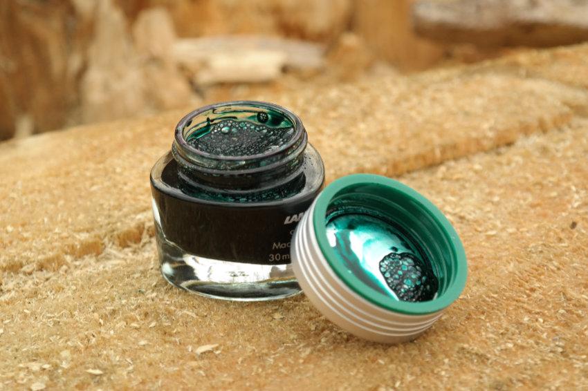 fpn_1552854097__peridot_bottle.jpg
