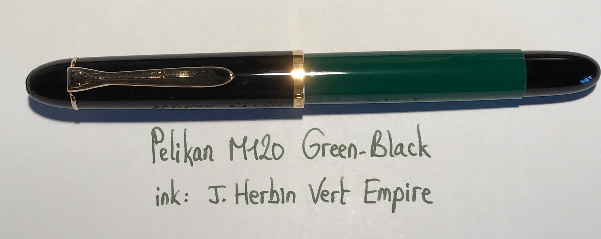 fpn_1554319143__pelikan_m120_green-black