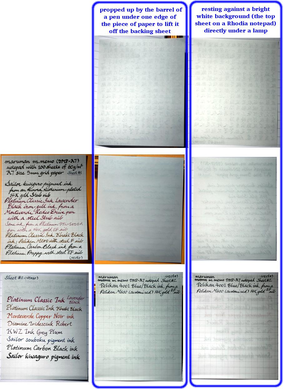 fpn_1555606752__maruman_mmemo_a7_paper_-