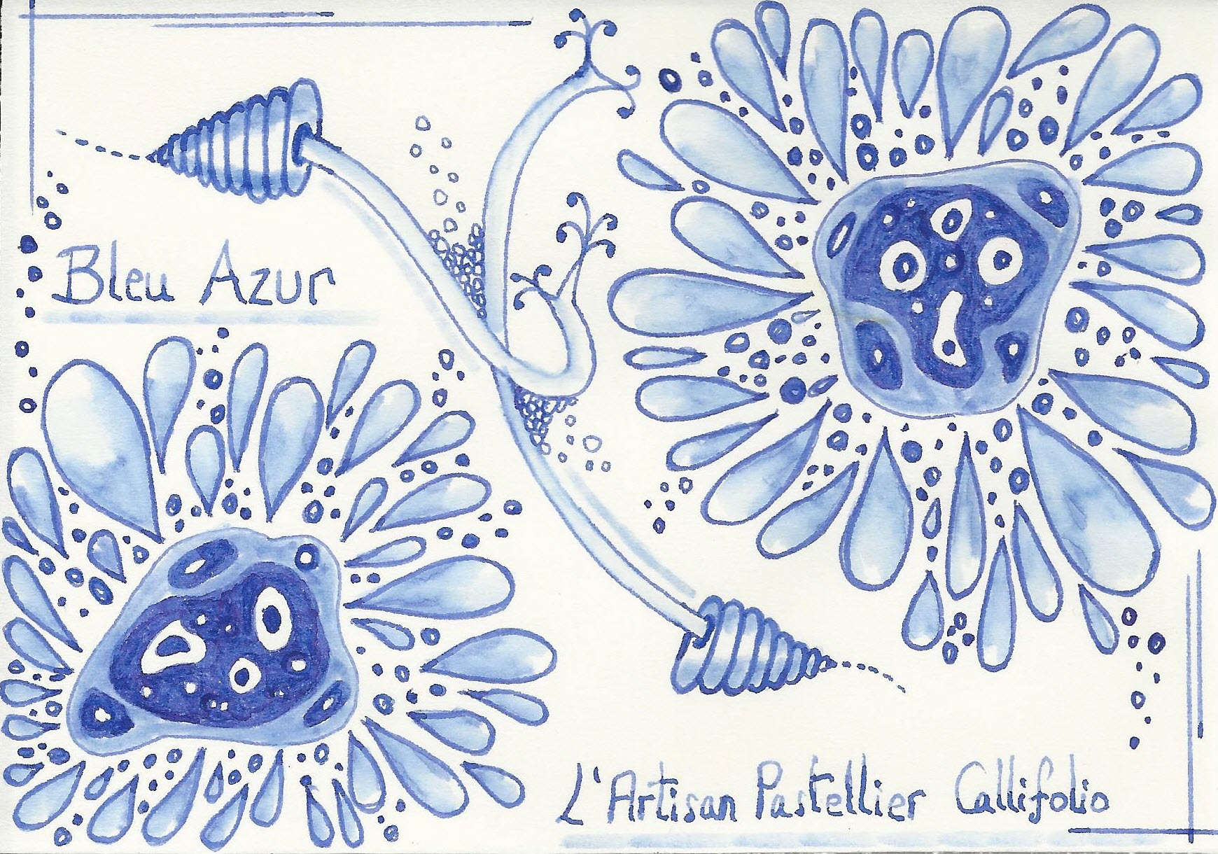 fpn_1555613671__callifolio_-_bleu_azur_-