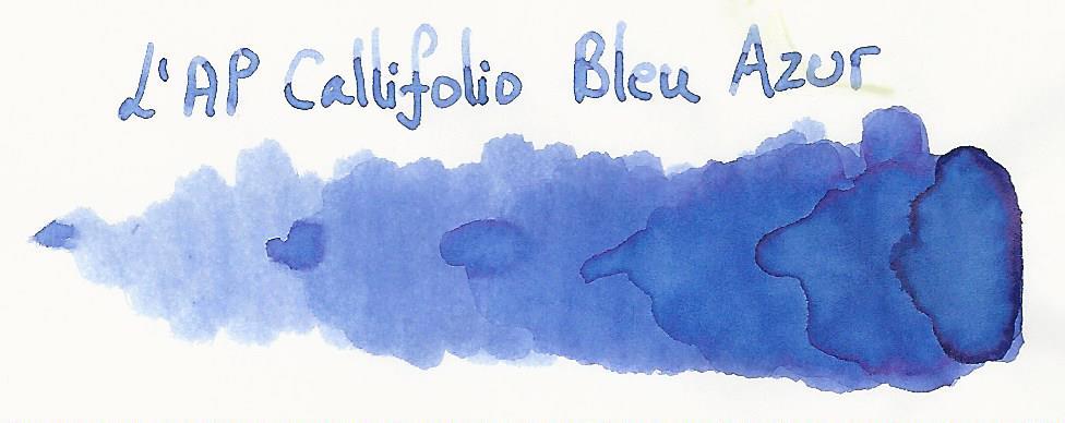 fpn_1555613703__callifolio_-_bleu_azur_-