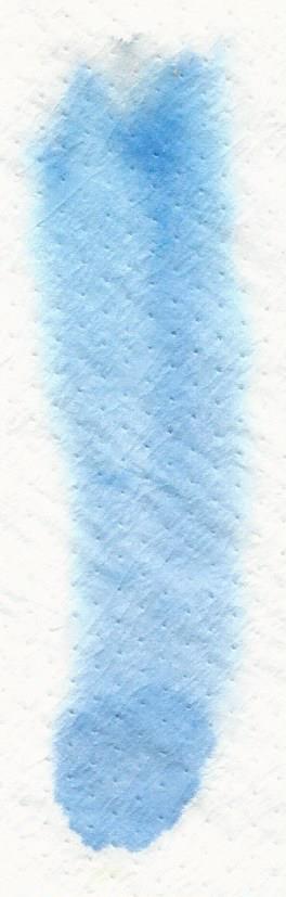 fpn_1555613713__callifolio_-_bleu_azur_-