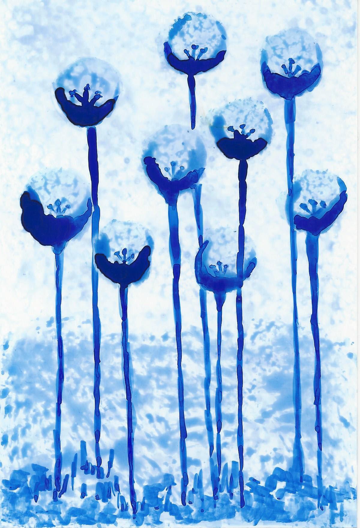 fpn_1555613821__callifolio_-_bleu_azur_-