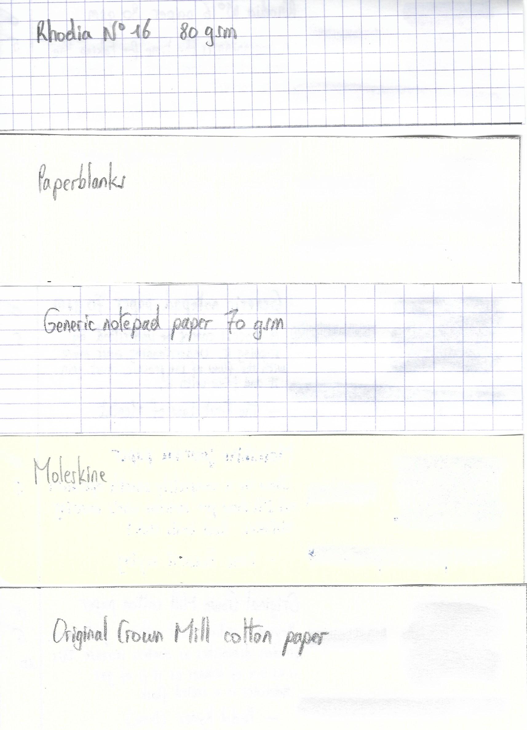 fpn_1555613855__callifolio_-_bleu_azur_-