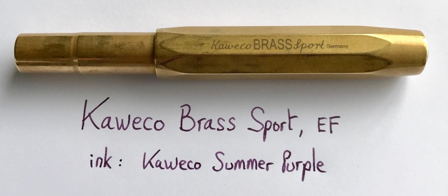 fpn_1556392042__kaweco_brass_sport_-_tit
