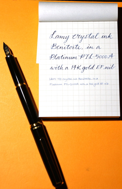 fpn_1557500248__lamy_benitoite_writing_s