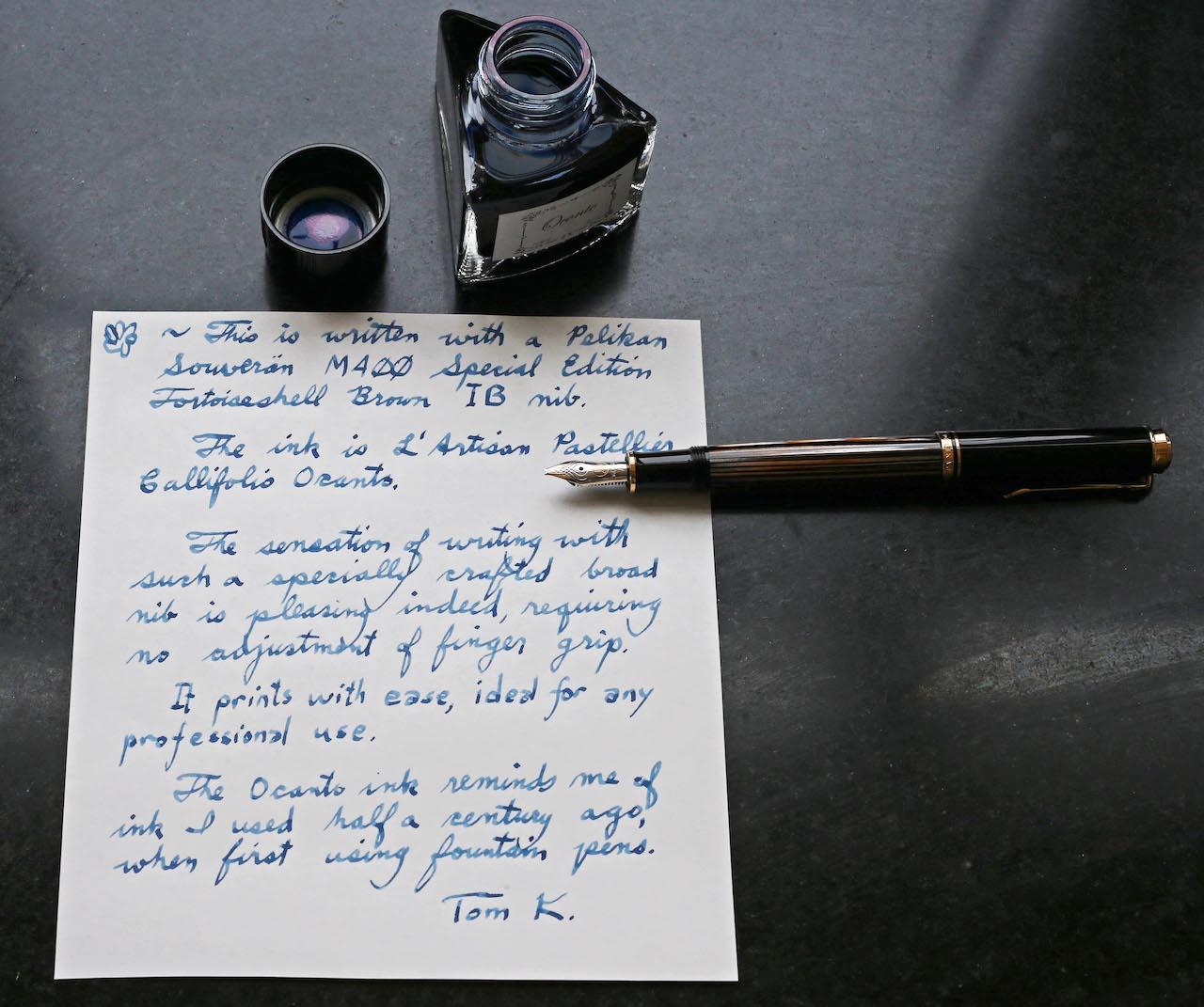 fpn_1558882810__pelikan_ib_nib_writing_s