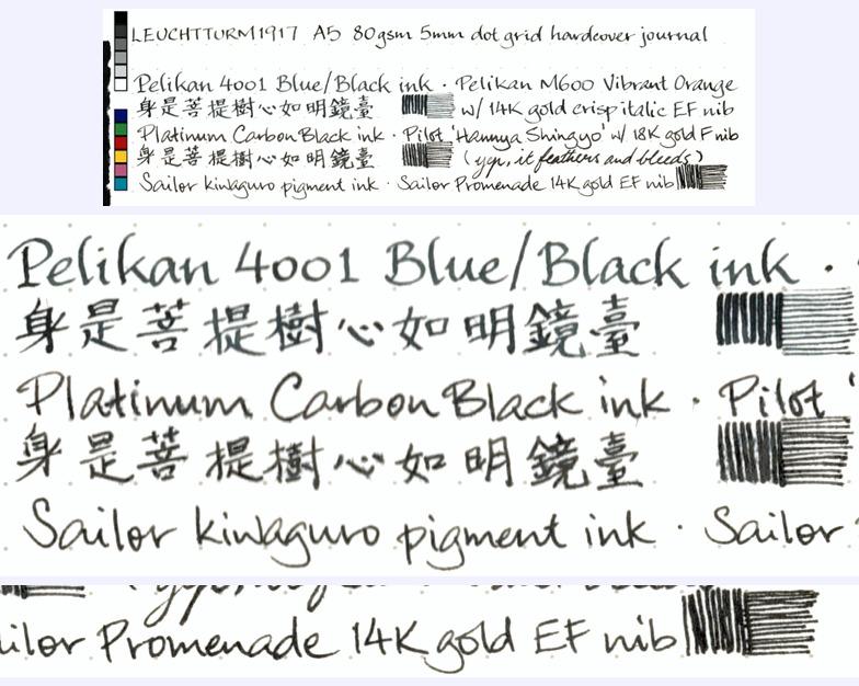 fpn_1559096234__platinum_carbon_black_vs
