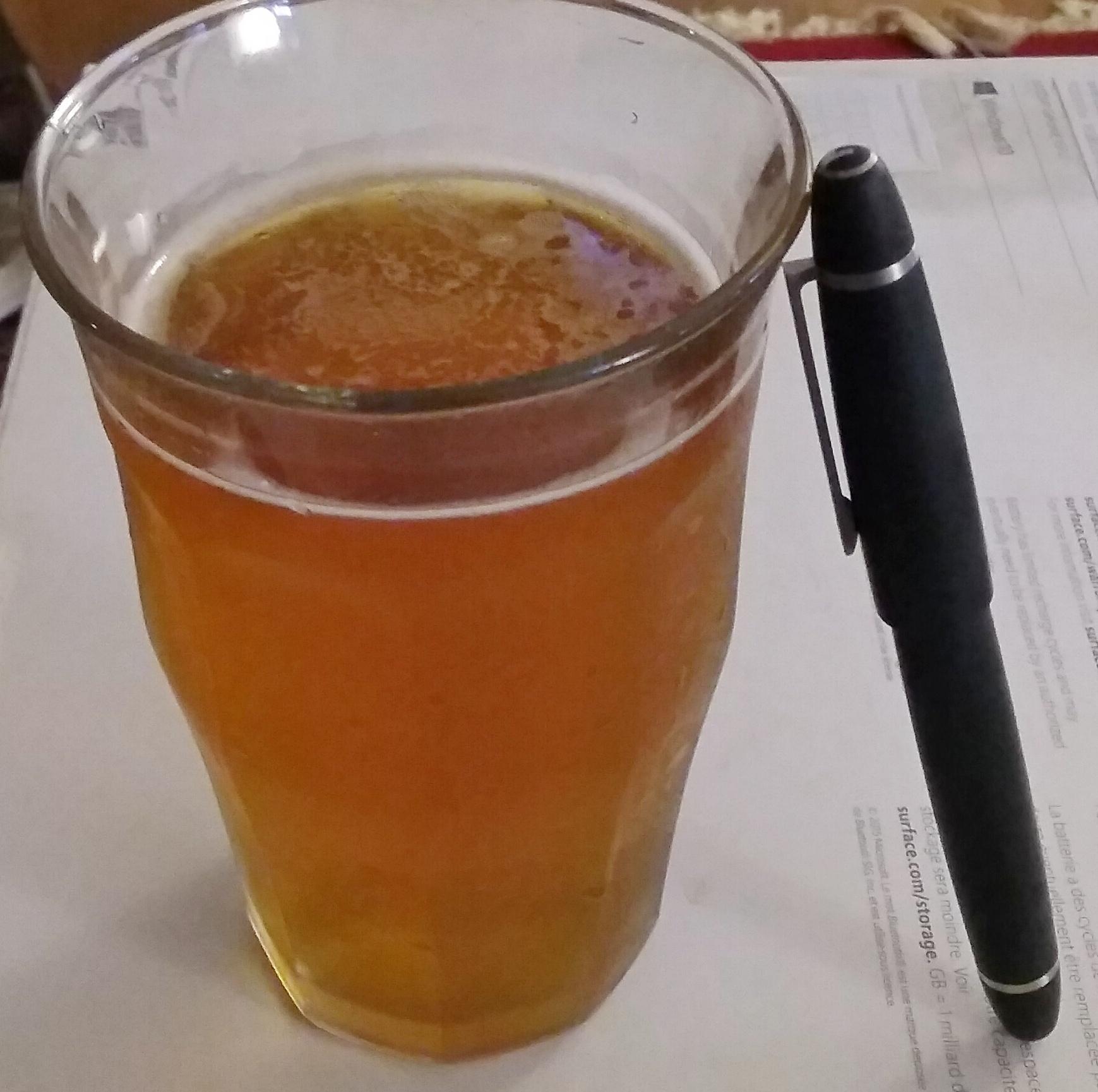 fpn_1560819276__beer.jpg